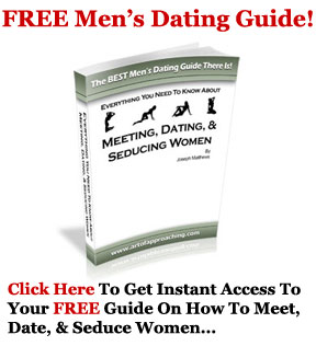 Get Your Free Guide Here!