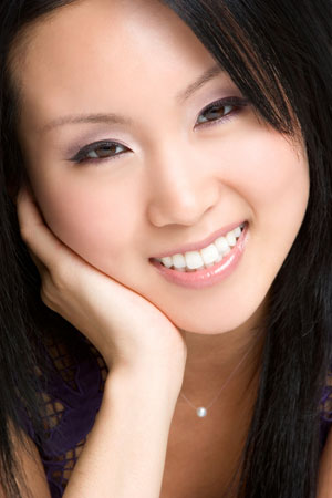 north branch asian single women Free north branch personals dating site for people living in north branch, michigan.